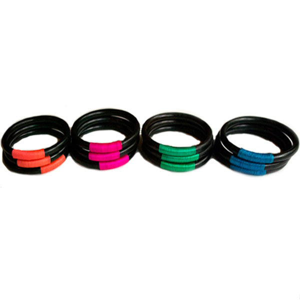 colorful bangle india