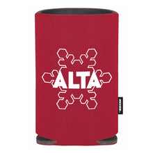 Load image into Gallery viewer, Alta Koozie