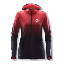 Load image into Gallery viewer, Women's Alta Meta Jacket