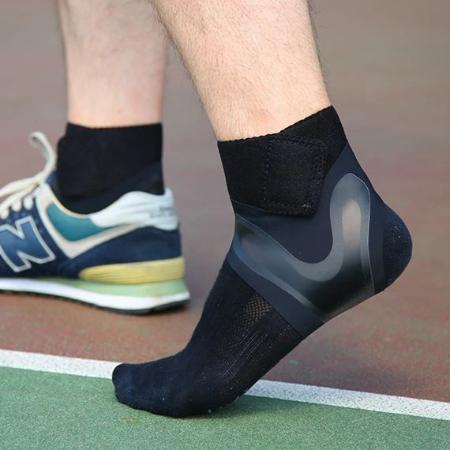 Ankle Support Brace (1 Pairs) - vishmall.com