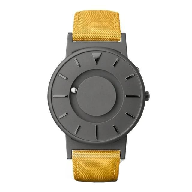 Eutour Watch - vishmall.com