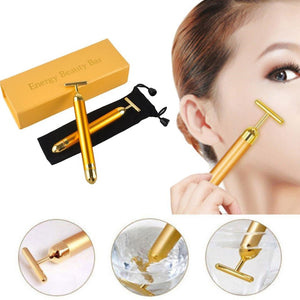 Korean 24K Gold Beauty Magic Bar - vishmall.com