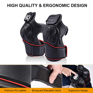 Knee Massager Machine - vishmall.com