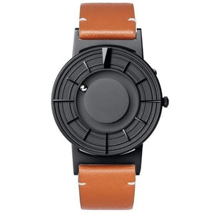 Eutour Rome Magnetic Watch - vishmall.com