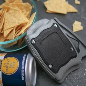 Beer Can Opener - vishmall.com