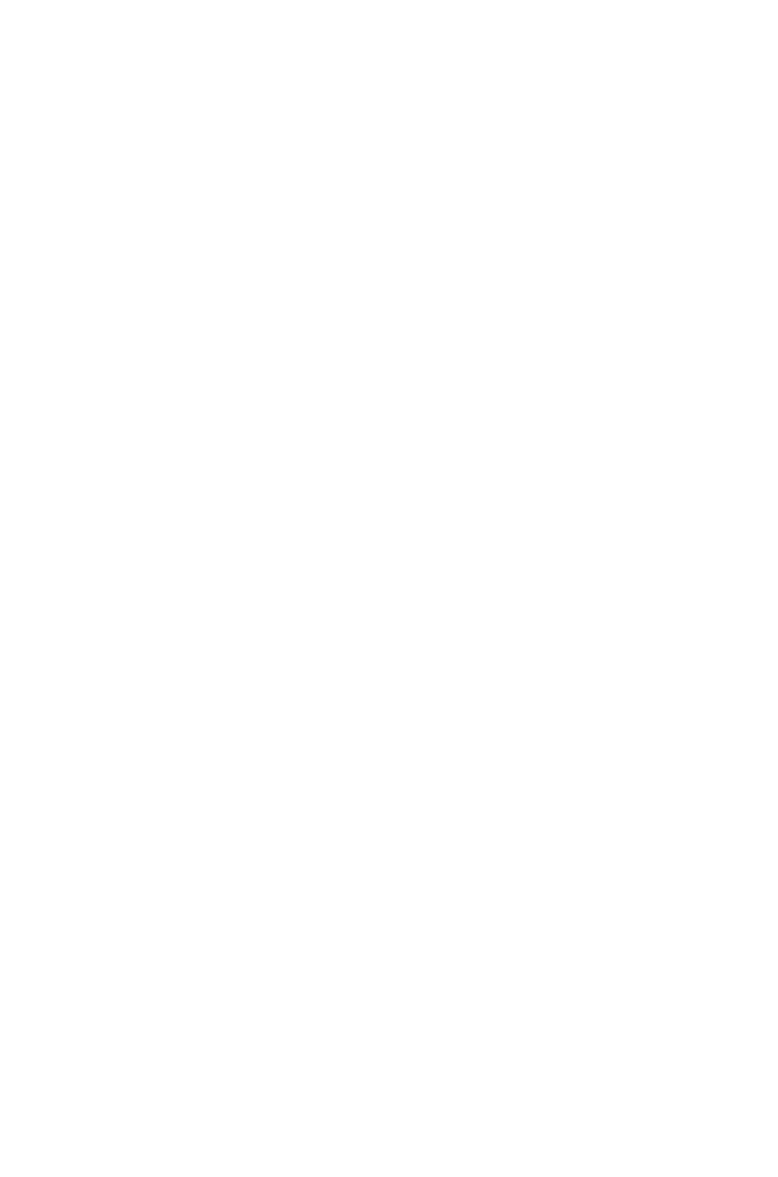 oat milk maple lavender coffee nutrition facts white