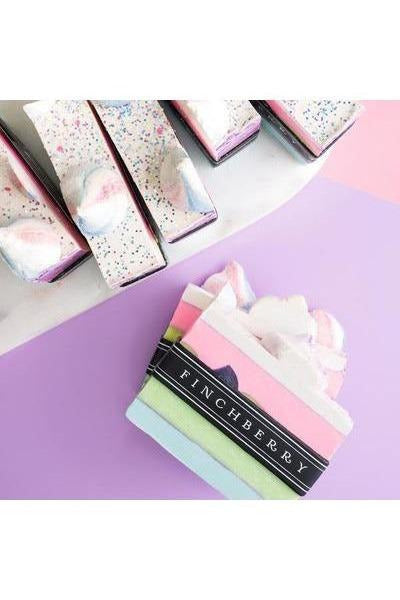 Darling - Handmade Soap