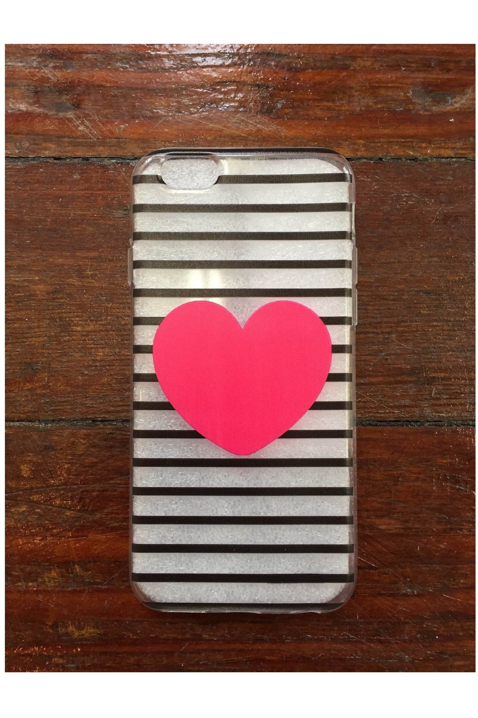 Cellphone Case for Iphone 5/5S/SE - RMC Boutique