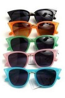 Bubble Gum Pop Shades