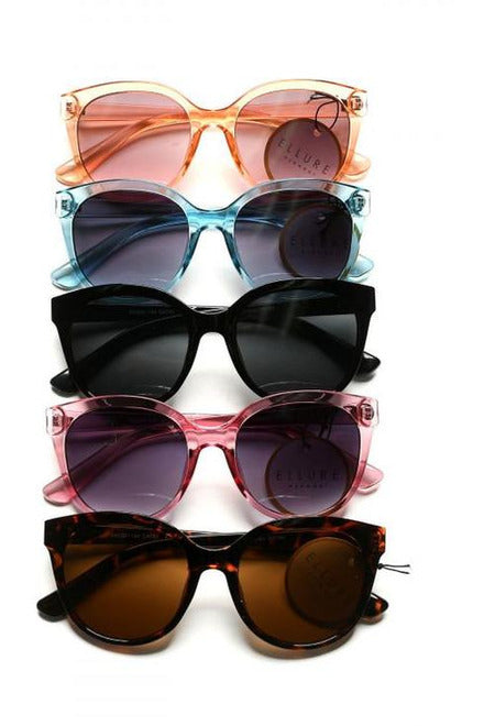 Acrylic Rainbow Shades - RMC Boutique