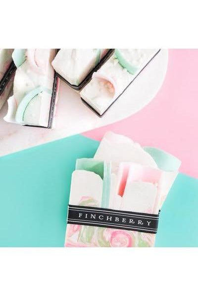 Sweetly Southern - Handcrafted Vegan Soap