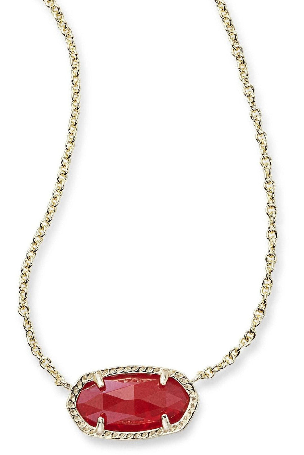 zigzag with diamond ruby drop jewelry white graduated wg in nl line gold necklace single red