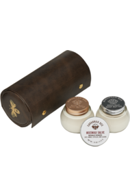 The Royal Treatment Gift Set - RMC Boutique