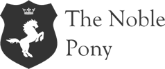 The Noble Pony