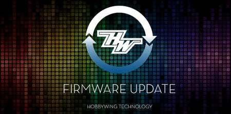 News: Firmware date V4.0.5 released