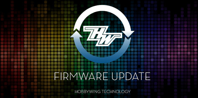 Download – HOBBYWING North America