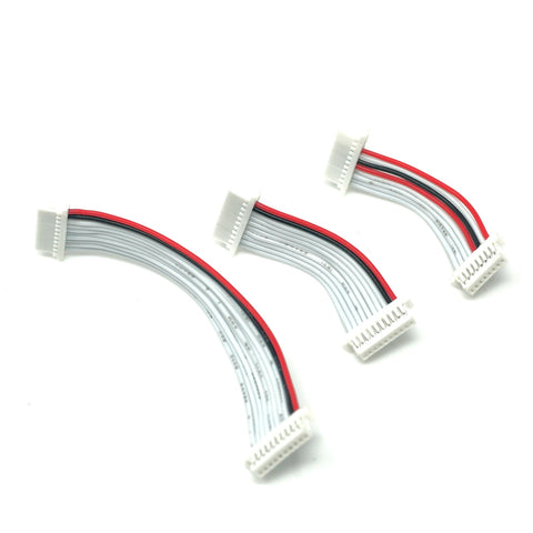 Signal Cables - Factory Direct
