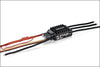 Platinum Pro V3 100A-HV (5S-12S LiPo) , ESC for Aircrafts - Hobbywing, HOBBYWING North America - 5