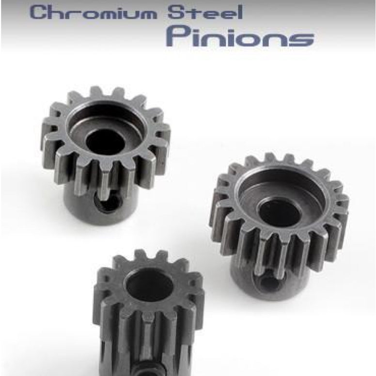 Pinion Gears for Xerun Motor , Accessory Device - Hobbywing, HOBBYWING North America
