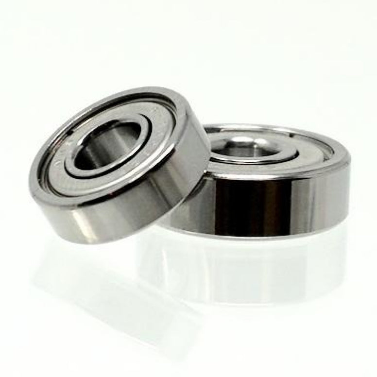 Ball Bearing for Xerun 1/8 scale Motors