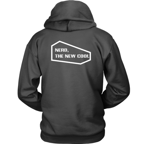 HW Unisex Hoodie - NTNC Limited Edition