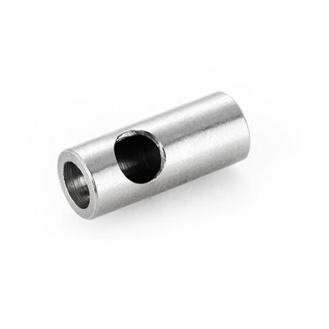 Shaft Sleeve for Motor , Accessory Device - Hobbywing, HOBBYWING North America