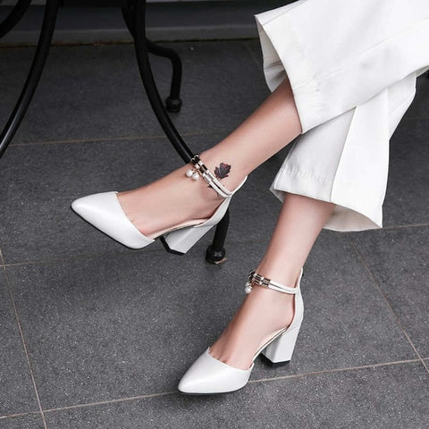 HOT Summer Women Shoes