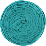 T-Shirt Yarn - Bluegrass