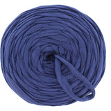 T-Shirt Yarn - Cowboy Blue