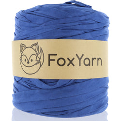 T-Shirt Yarn - Aruba Blue