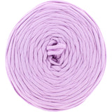 T-Shirt Yarn - Purple Paradise