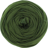 T-Shirt Yarn - Evergreen