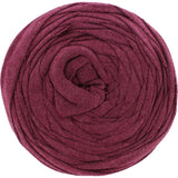 T-Shirt Yarn - Rosewood