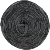 T-Shirt Yarn - Chinchilla Grey