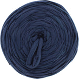 T-Shirt Yarn - Colonial Blue
