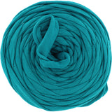 T-Shirt Yarn - Oz Green