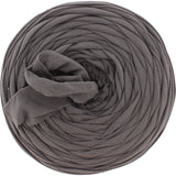 T-Shirt Yarn - Smokey Eye