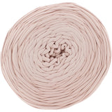 T-Shirt Yarn - Powder Pink