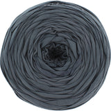 T-Shirt Yarn - Silky Grey