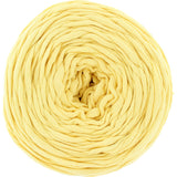 T-Shirt Yarn - Mellow Yellow