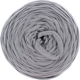 T-Shirt Yarn - Eeyore Grey