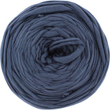 T-Shirt Yarn - Starry Night