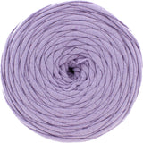 T-Shirt Yarn Virgin - LUPINE