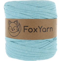 T-Shirt Yarn Virgin - MINT