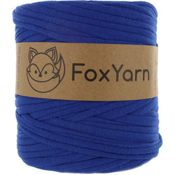 T-Shirt Yarn Virgin - PARLIAMENT