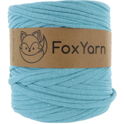 T-Shirt Yarn Virgin - CAPRI