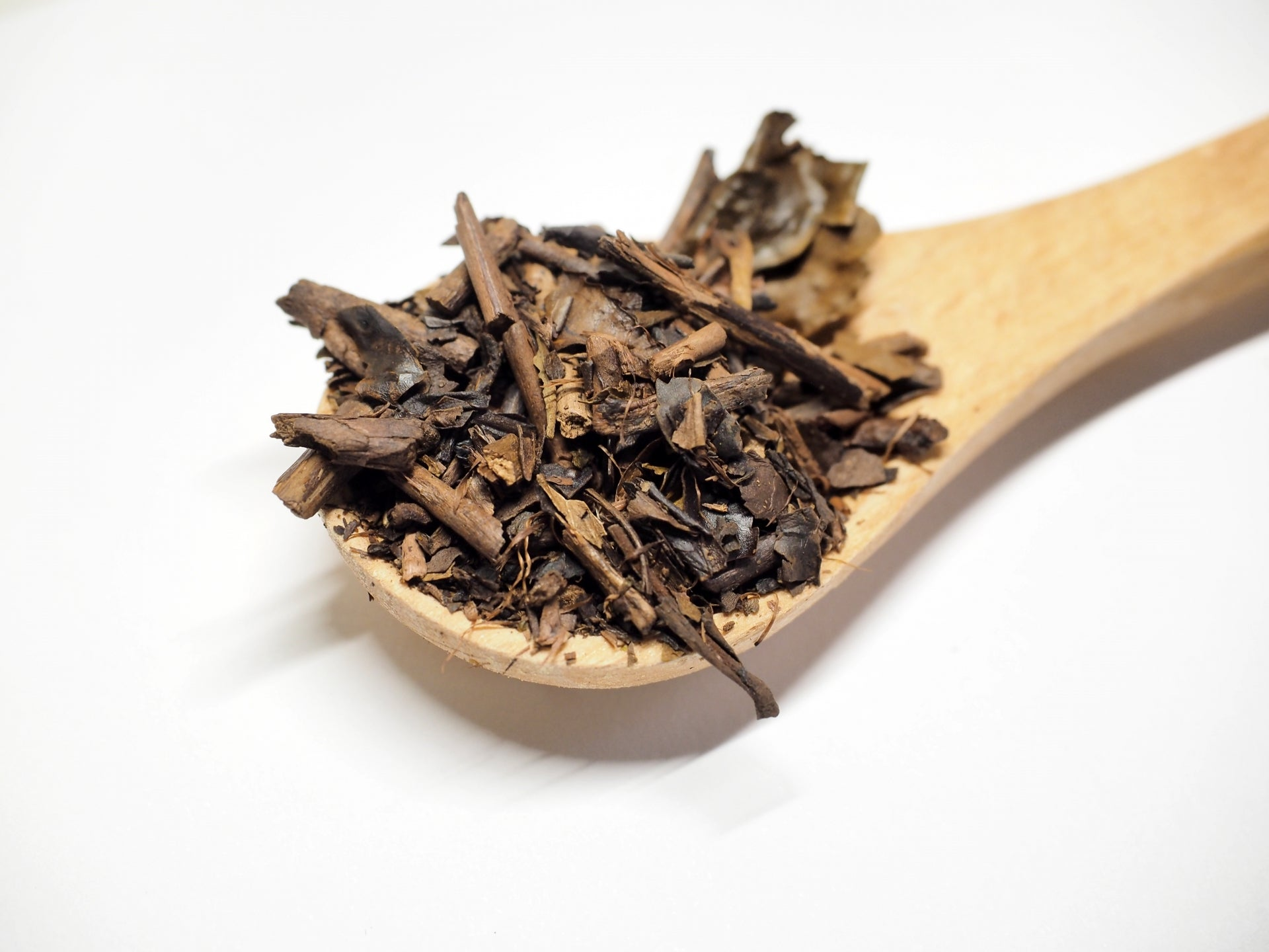 Is Hojicha different to Bancha?