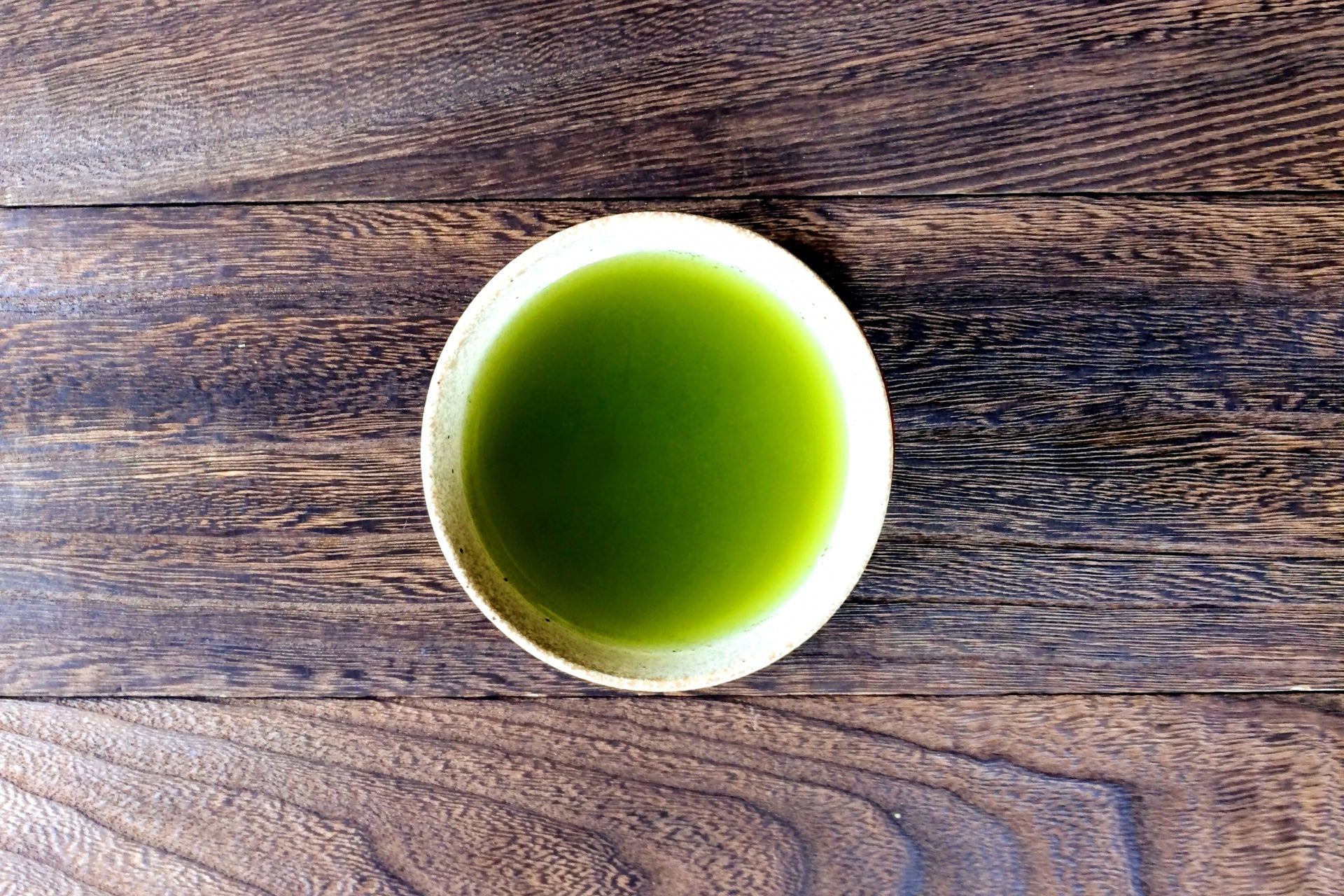 Health Benefits of the Green Tea  -  Anti-Cancer Effects
