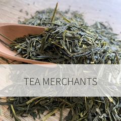 greentea_wholesale_tea_merchants