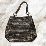 Tess Loriani Milano Purse - Everyday in Retrograde